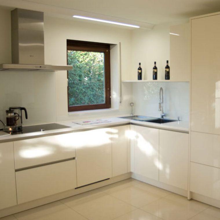 Perfekte Küchenmodernisierung Und Kücheneinbau Im Kreis Ludwigsburg