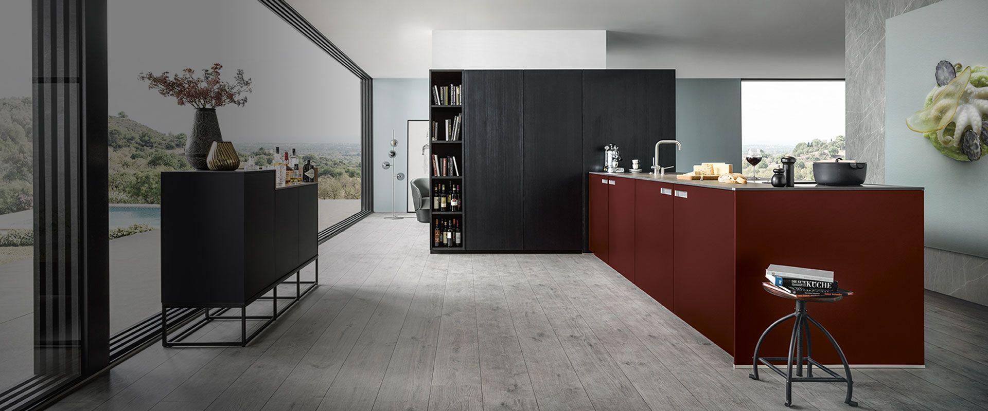 Negele Küchenprofi: Seit über 30 Jahren Die Top Adresse Im Kreis Ludwigsburg  Und Stuttgart Für Küchenkultur U0026 Küchenmodernisierung